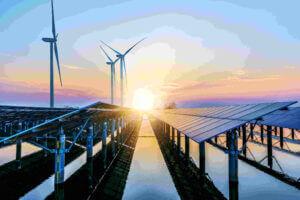 Invest Africa Wind