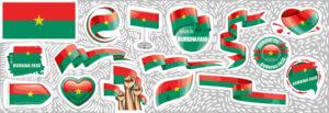 Invest Burkina Faso