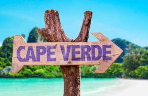 Invest Cape Verde