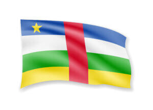 Invest Central African Republic