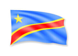 Invest Democratic Republic of the Congo