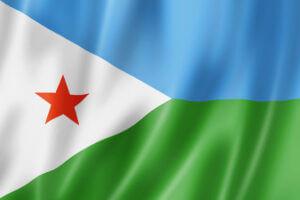 Invest Djibouti