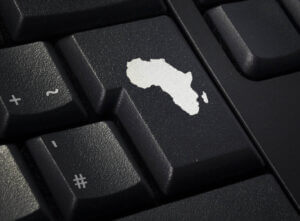 Invest ecommerce Africa