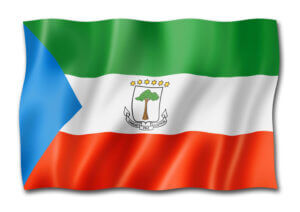 Invest Equatorial Guinea