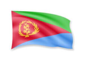 Invest Eritrea