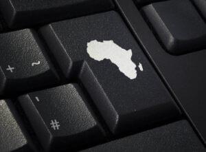 Invest Fintech Africa