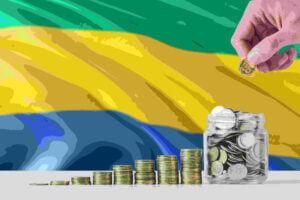 Invest Gabon