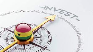 Invest Ghana