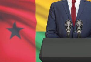 Invest Guinea-Bissau