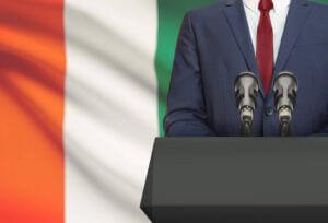 Invest Ivory Coast