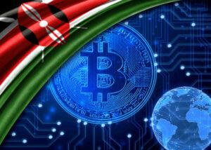 Invest Kenya