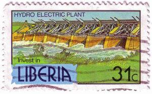 Invest Liberia