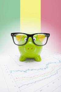 Invest Mali - Mali Investments