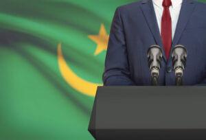 Invest Mauritania - Mauritania Investments