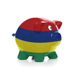 Invest Mauritius - Mauritius Investments