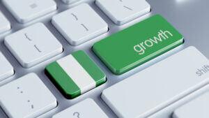 Invest Nigeria - Nigeria Investments