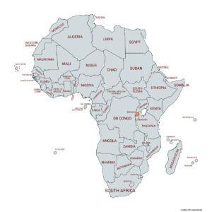 Invest Rwanda