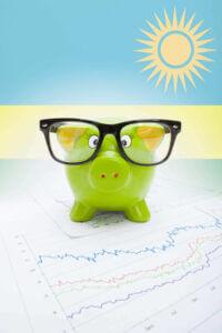 Invest Rwanda - Rwanda Investments
