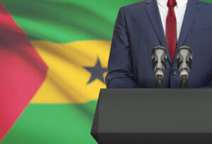 Invest Sao Tome - Sao Tome Investments