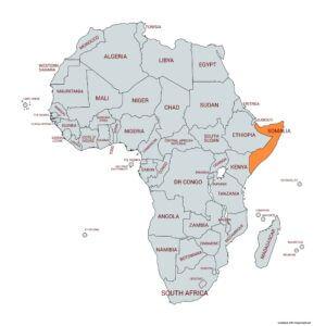 Invest Somalia