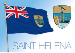 Invest St Helena - St Helena Investments