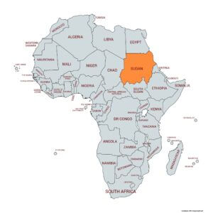 Invest Sudan