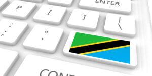 Invest Tanzania - Tanzania Investments
