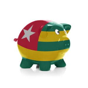 Invest Togo - Togo Investments
