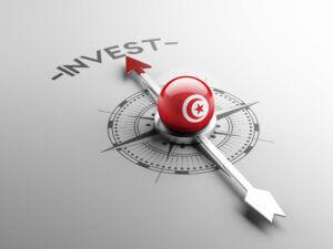 Invest Tunisia - Tunisia Investments