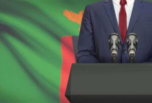 Invest Zambia - Zambia Investments