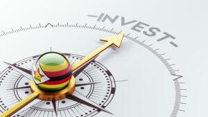 Invest Zimbabwe - Zimbabwe Investments