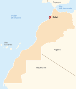 Invest Morocco - Morocco Business Opportunities
