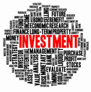 Africa Investors